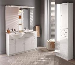 les-particularites-des-meubles-de-salle-de-bain-bricot-depot