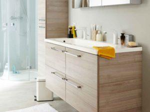 meuble-de-salle-de-bain-de-bricot-depot-notre-test