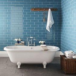 comment faire une salle de bain retro petite salle de bain. Black Bedroom Furniture Sets. Home Design Ideas