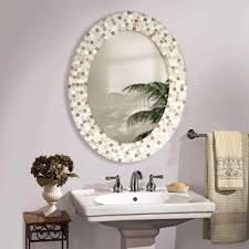 a quelle hauteur faut-il mettre le miroir dans sa salle de bain