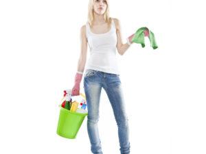 nos astuces pour bien nettoyer les joints de salle de bain