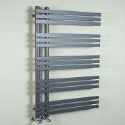 le radiateur sèche-serviette à eau chaude WarmerHaus 643 W - 1272 x 600