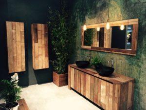 Petite salle de bain page 6 sur 7 d corer ou r nover - Cout pour faire une salle de bain ...