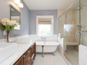 rénovation de salle de bain comment s'y prendre