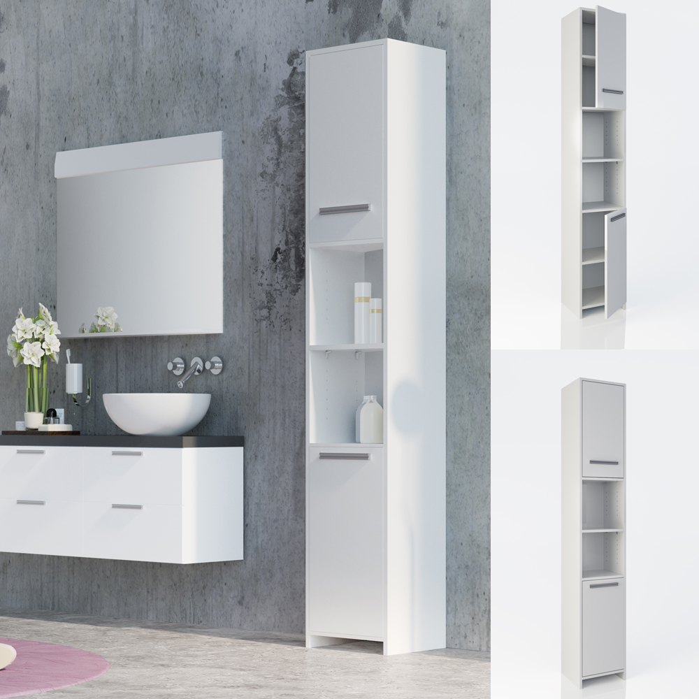 colonne de salle de bain prix et avis petite salle de bain. Black Bedroom Furniture Sets. Home Design Ideas