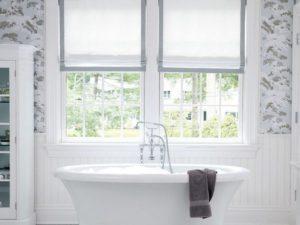 comment bien choisir la fenêtre de sa salle de bain