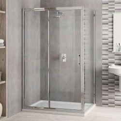 o acheter des pare douche pas cher petite salle de bain. Black Bedroom Furniture Sets. Home Design Ideas