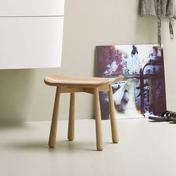 o acheter un tabouret de salle de bain design petite salle de bain. Black Bedroom Furniture Sets. Home Design Ideas