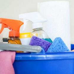 mauvaise odeur canalisation salle de bain mauvaise odeur canalisation salle de bain 28 images. Black Bedroom Furniture Sets. Home Design Ideas