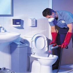 éviter les mauvaises odeurs dans une salle de bain