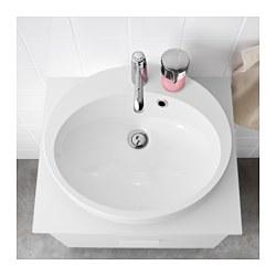 Comment viter les odeurs dans sa salle de bain petite for Odeur dans la salle de bain
