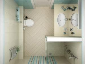 petite salle de bain page 2 sur 4 d corer ou r nover votre salle de bain. Black Bedroom Furniture Sets. Home Design Ideas