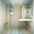comment rendre sa salle de bain pratique