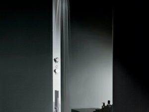 quelle colonne de douche choisir