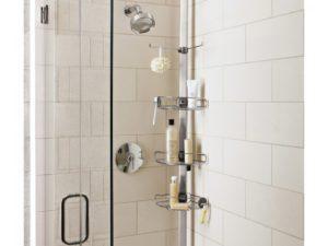 étagère de douche prix et avis