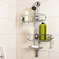 tag re de douche prix et avis petite salle de bain. Black Bedroom Furniture Sets. Home Design Ideas