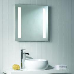 optez pour les miroirs intemporels