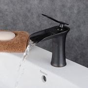robinet cascade Beelee