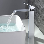 robinet cascade Homelody