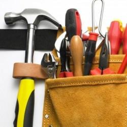 rassemblez vos outils