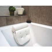 CoastaCloud – oreiller de bain