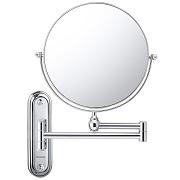 Miroir Salle de Bain 7x Grossissant Spaire
