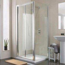 Dans quels matériaux prendre sa paroi de douche coulissante