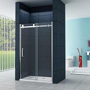 Porte de niche coulissante Home-Systeme