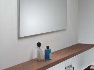 Applique de salle de bain à LED: prix, avis et top 10