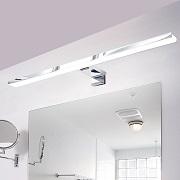 CroLED Lampe Salle de Bain LED