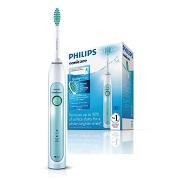 Philips Sonicare HX6711 02