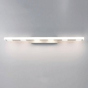 QZz salle de bain LED