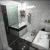 aménager sa salle de bain en six règles