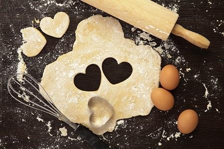 cuisine-et-amour