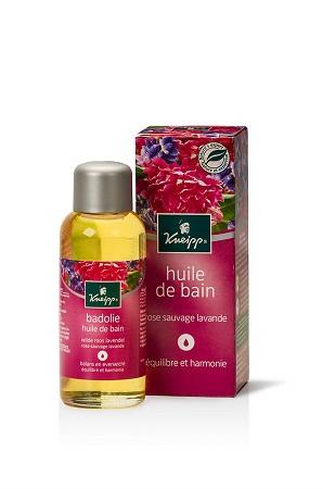 savon-de-bain-moussant-a-la-rose